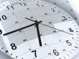 uren-registreren