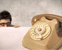 telefoonangst-overwinnen