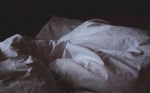 Bedrijfsnaam bedenken slapeloze nachten