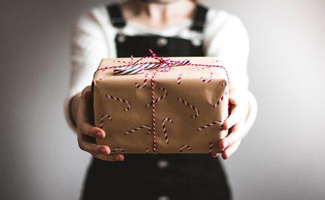 content-stress-met-kerstdagen