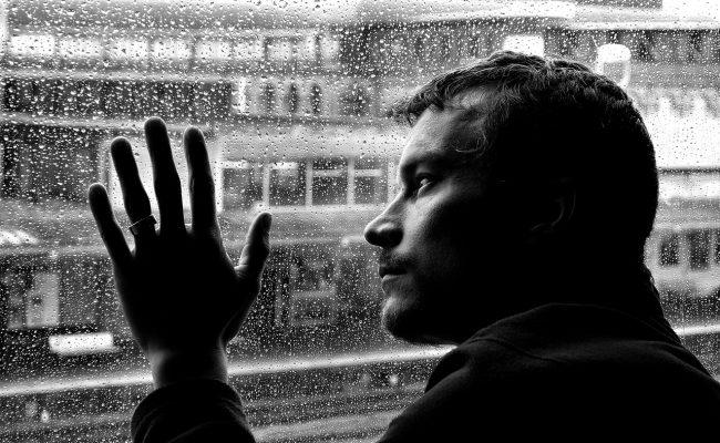 eenzaamheid-ondernemer