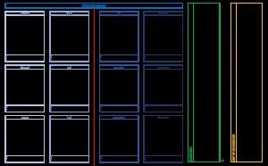 Planning-bedrijfsdoelen-jaarplan