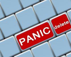 angst-onzekerheid-ondernemen