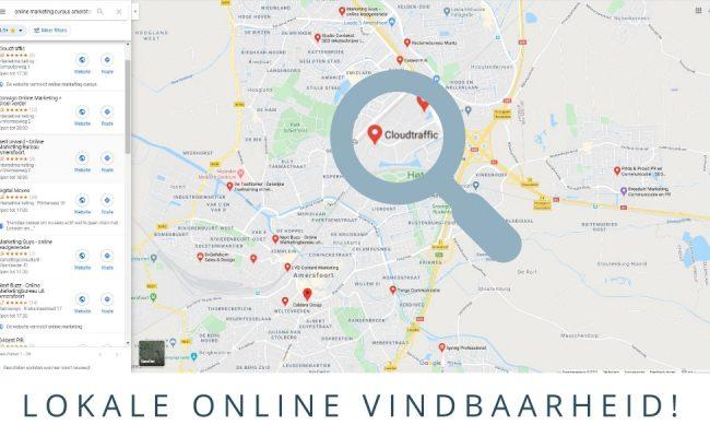 Lokale-Online-Vindbaarheid (2)