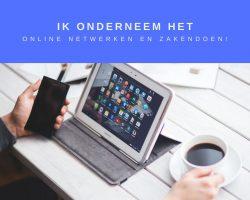 ikonderneemhet.nl-zzp-netwerk