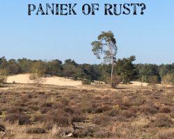 coronacrisis-paniek-of-rust
