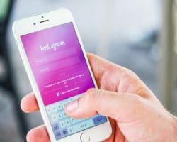 Instagram-stories-voor-bedrijven