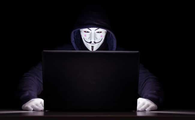 digitale dreiging