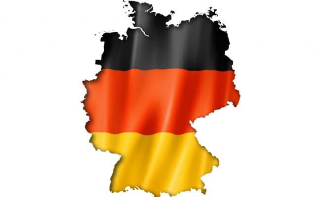Hoe trek je nieuwe Duitse klanten?