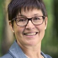 Annemie Hanssen