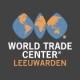 WTC Noord - Nederland Center for export & import