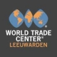 WTC Noord - Nederland Center for export & import