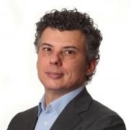 Maarten Bosboom