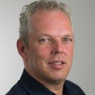 Mark Prinsen