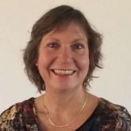 Jenny Blaauwbroek