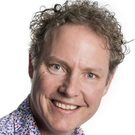 Gerrit Montizaan
