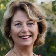 Anneke De Koning
