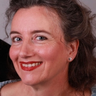Lilian Bos