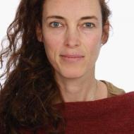 Miranda Hesseling