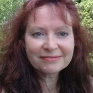Betty Brouwer