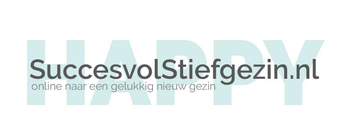 Succesvolstiefgezin.nl
