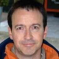 Marcel Thijssen