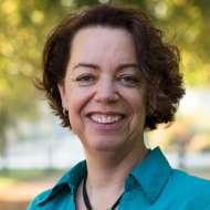 Vivian Oosterbaan