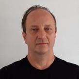 Robert Zielonka