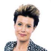Kirsten Heetland