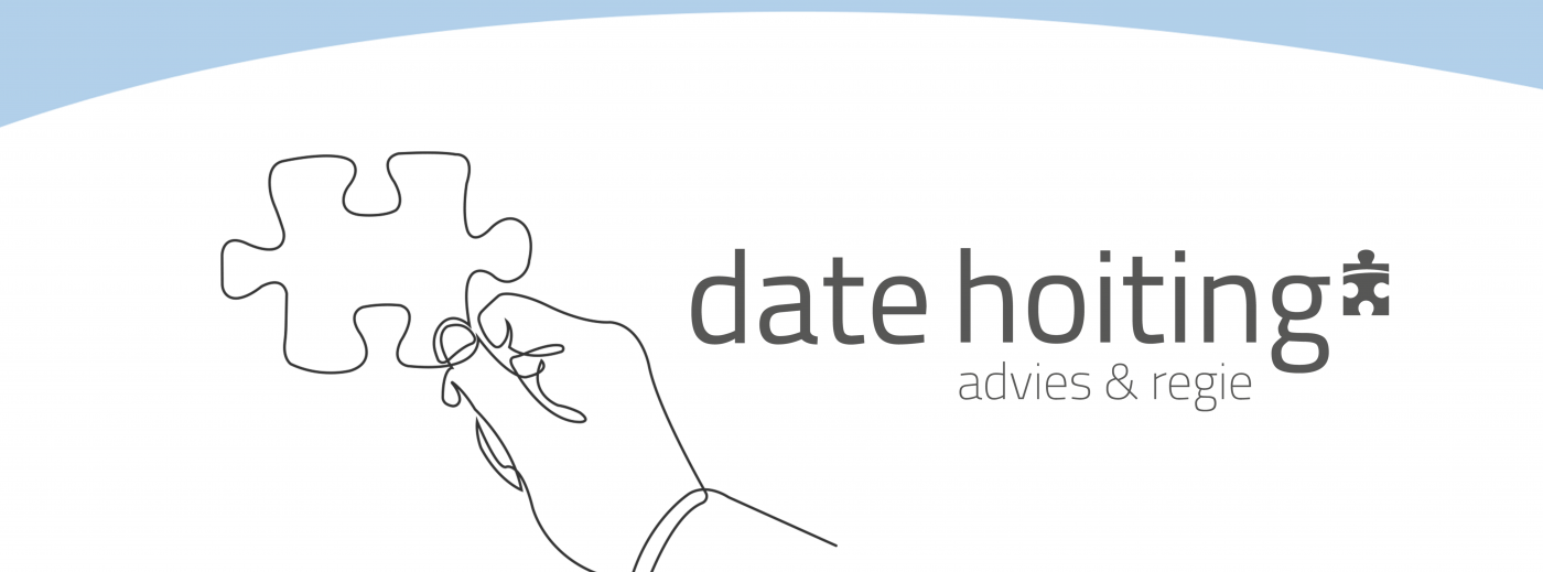 datehoiting