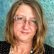 Marua Bergshoeff