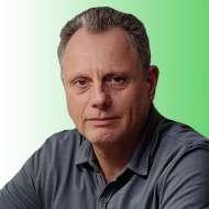 Marc Van Dullemen