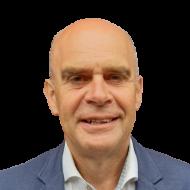 André Van Huffelen