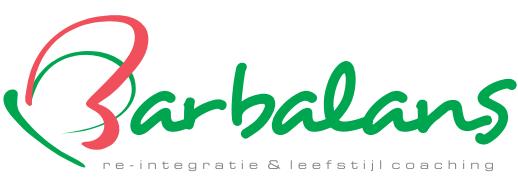 barbarakalb