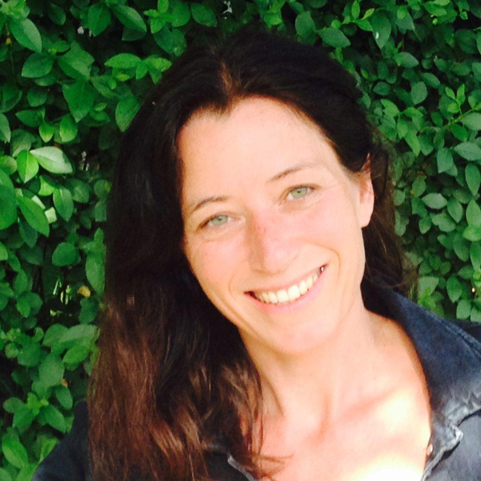 Tanya Reitsma