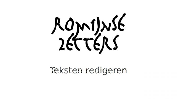 Kees Romijn